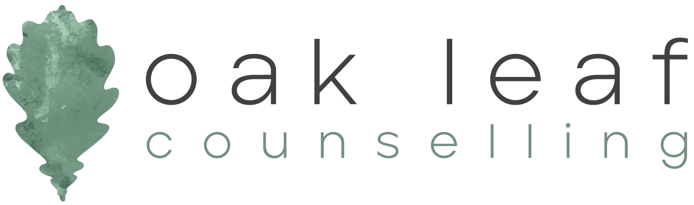 Oakleaf Counselling